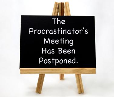 ProcrastinatorsMeeting.jpg