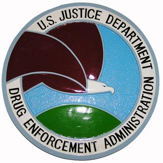 DEA-Seal-L.jpg