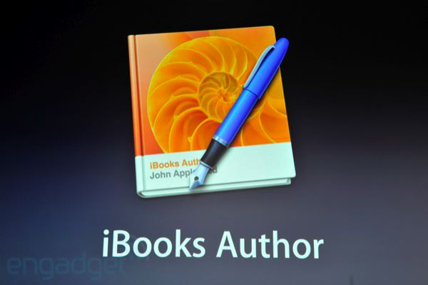 iBooks_author.jpg