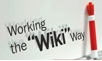 Working_the_Wiki_Way.png