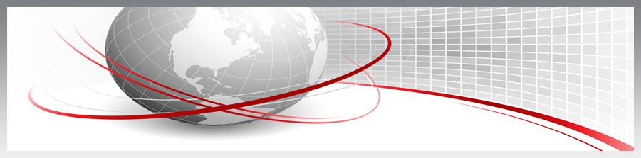 solutions_banner.jpg