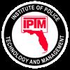 IPTM1.png