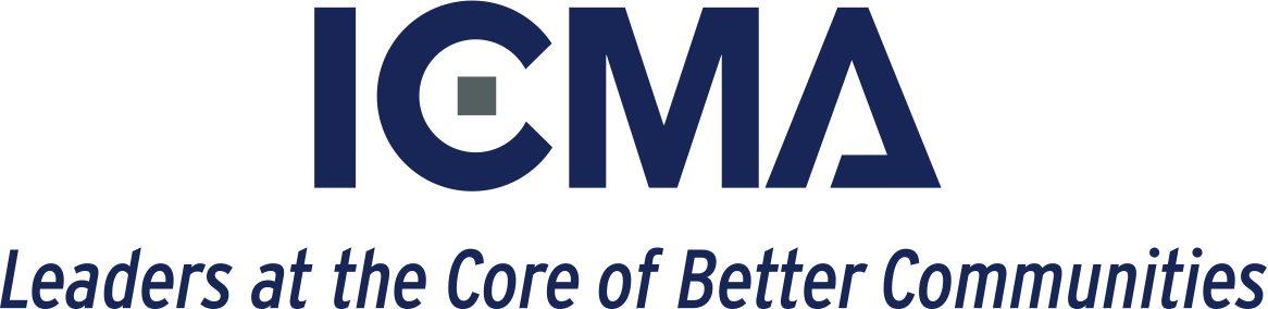 icma-logo.jpg