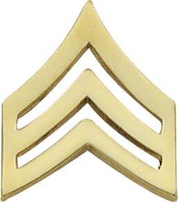 sergeant_chevron.jpg