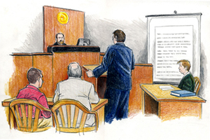 prosecution.jpg