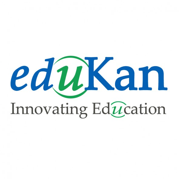 edukan-innovating-education.jpg
