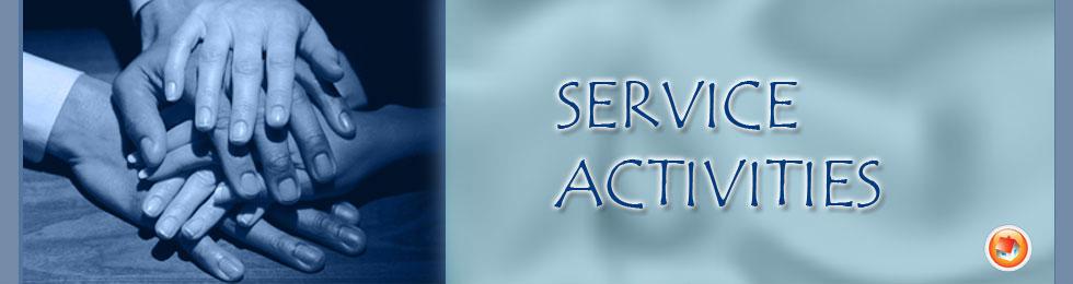 social-service_01.jpg