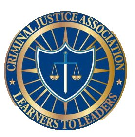 CJA_Seal